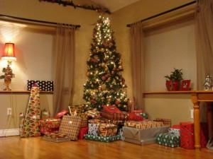 christmas-2008-172_640x480