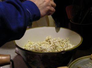 popcorn-064