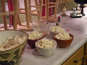 popcorn-111