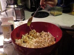popcorn-125_640x480