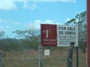 costa-rica-3-024_640x480