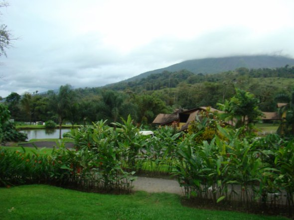 costa-rica-6-and7-376_640x480