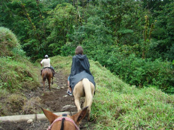 costa-rica-6-and7-739_640x480