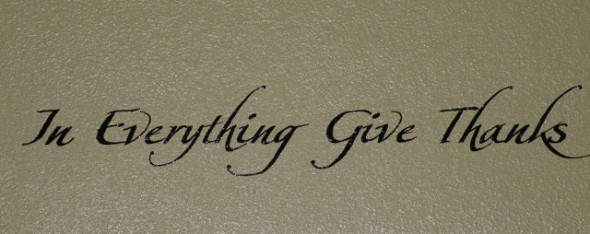 give-thanks_640x254