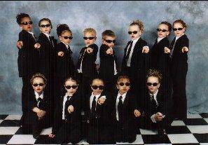 men-in-black-cropped