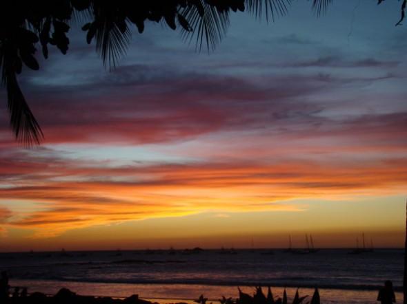 costa-rica-12-345_600x450