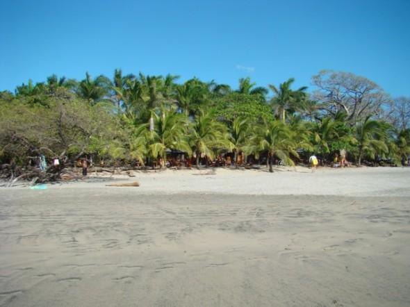 costa-rica-3-165_640x480
