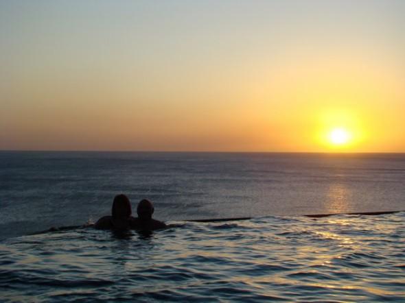 costa-rica-3-352_640x480