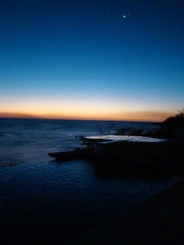 costa-rica-9-187_360x480