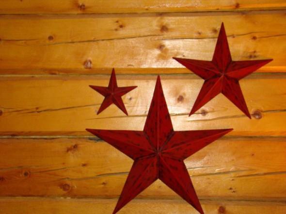 december-2008-pre-christmas-137_640x480_640x480