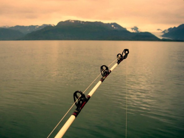 fishin-pole-for-fasunset_640x480