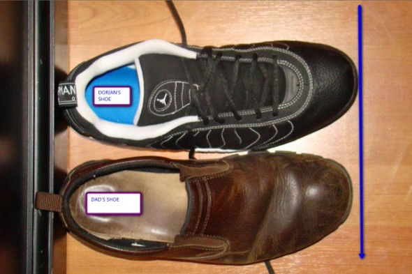 dorian_and_dad's_shoes_640x427