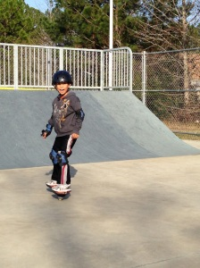 skateIMG_9883 - Version 2