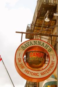 Savannah0004